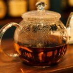 女性の強い味方『ゴボウ茶』 母乳、冷え、便秘の悩み解決します。