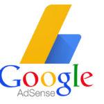 Google Adsense(グーグルアドセンス)ってなに?収益が得られる仕組みについて