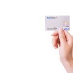 現金支払いは卒業!単に節約するだけじゃダメ!支払方法をクレジットカードに変えてみよう。