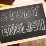 茨城県で0歳から通える英会話教室を探している方!費用対効果なら絶対【ディズニーの英語】システムのほうがおすすめ!!