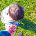 こども(1歳9カ月)のおしゃべりが早い!実践してきたことのまとめ