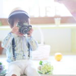 茨城県でおすすめのフォトスタジオ【ライフスタジオ】おしゃれでフォトジェニックな子どもの写真や家族写真が撮れる!!